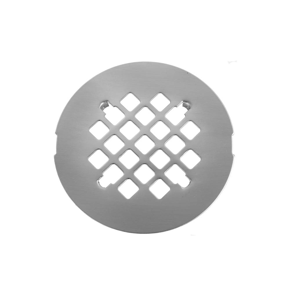 Jaclo Drain Covers Shower Drains item 6236-JG
