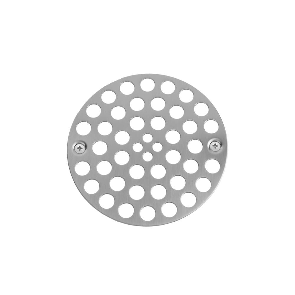 Jaclo Drain Covers Shower Drains item 6238-CB