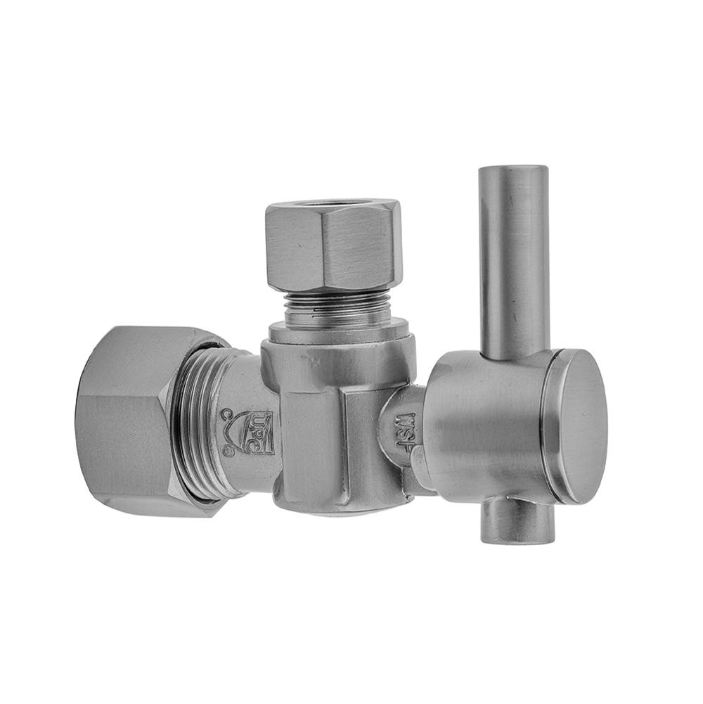 Jaclo Widespread Bathroom Sink Faucets item 6870-T679-1.2-VB