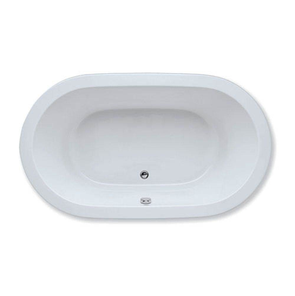 Jason Hydrotherapy Drop In Air Bathtubs item 1186.04.21.01
