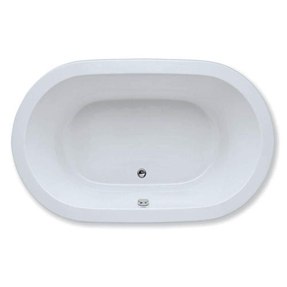 Jason Hydrotherapy Drop In Air Bathtubs item 1159.04.21.01