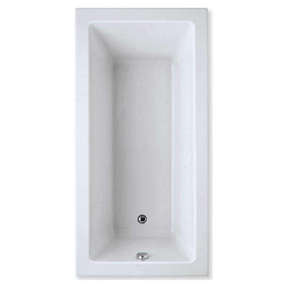 Jason Hydrotherapy Drop In Air Bathtubs item 1160.00.85.01