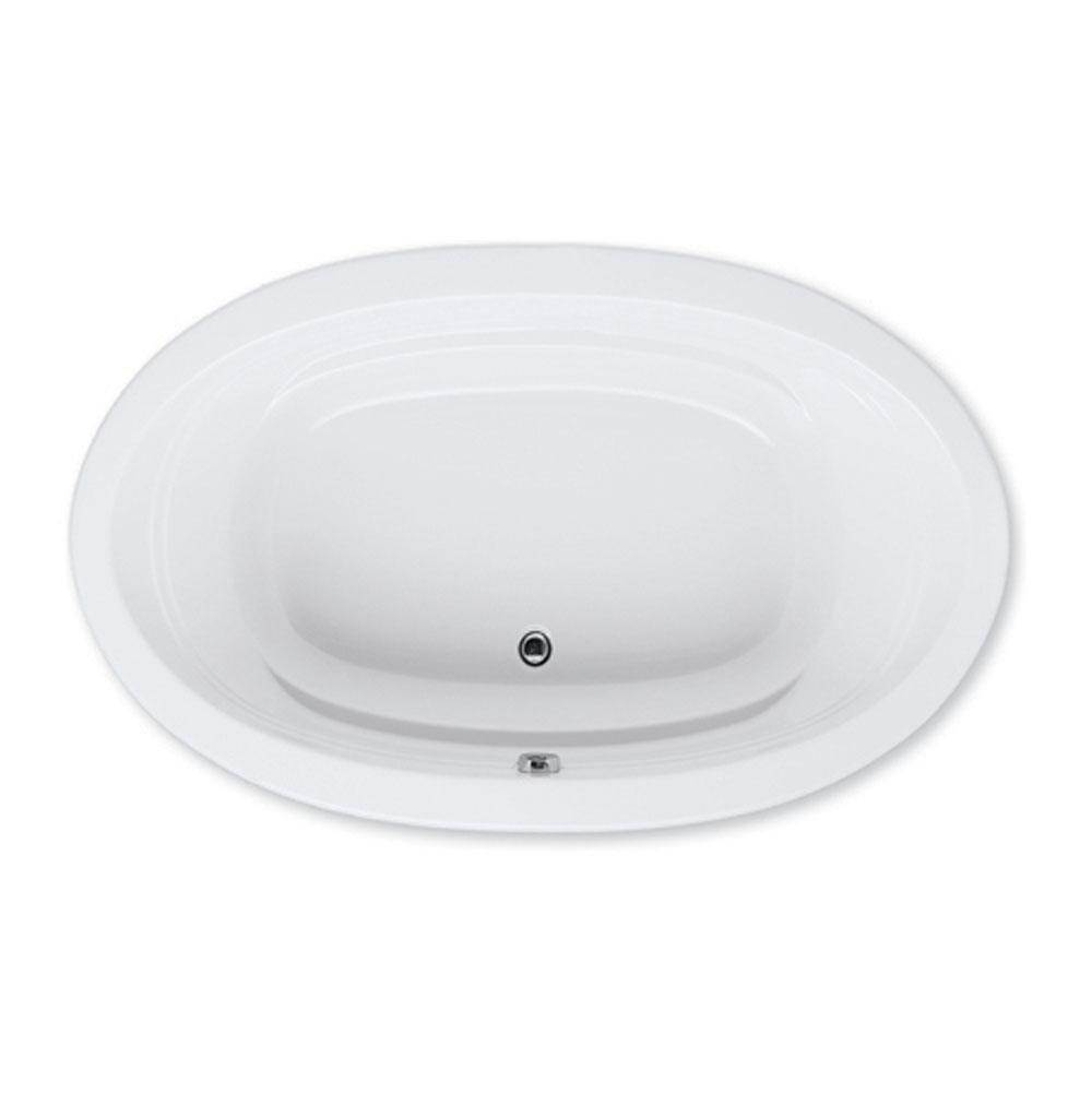 Jason Hydrotherapy Drop In Air Bathtubs item 2147.00.21.40