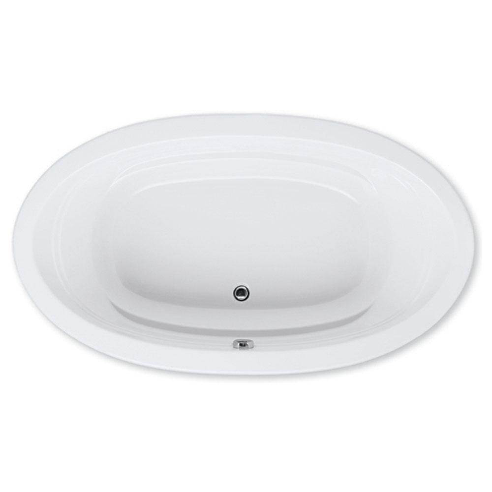 Jason Hydrotherapy Drop In Air Bathtubs item 2138.00.81.01