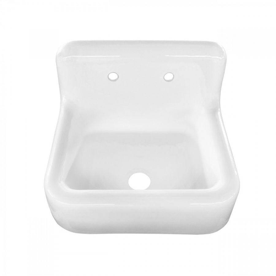 Maidstone Wall Mount Laundry And Utility Sinks item 138-C8-2