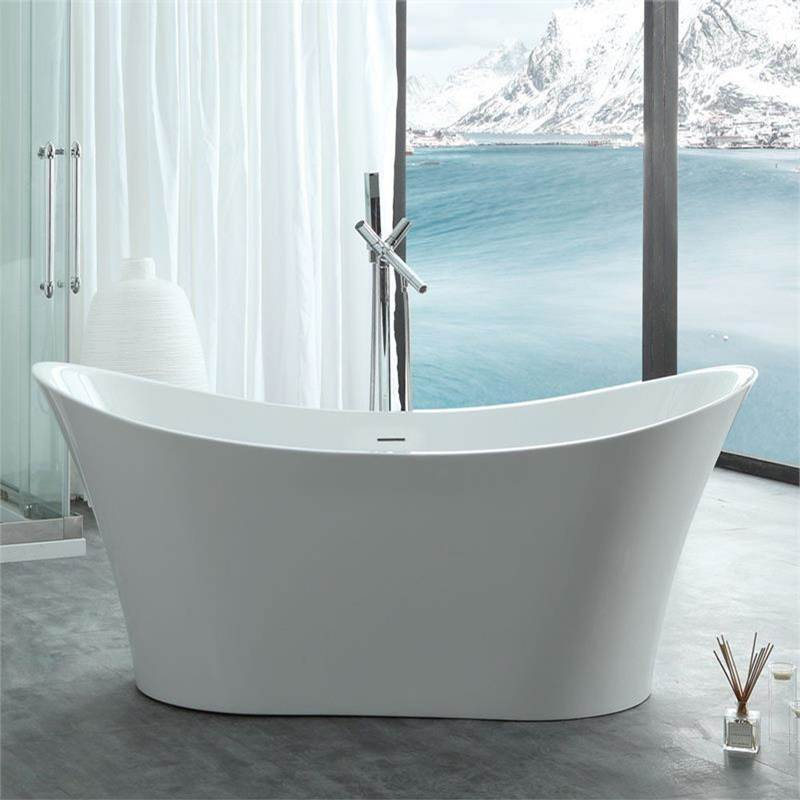 Maidstone Free Standing Soaking Tubs item 22022-5