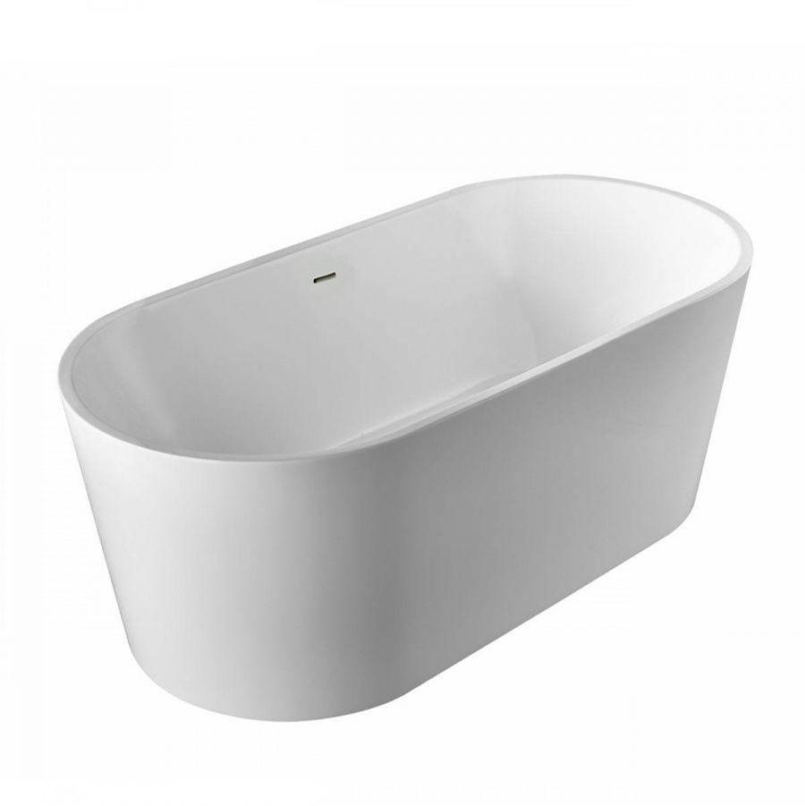 Maidstone Free Standing Soaking Tubs item 220AM59-8