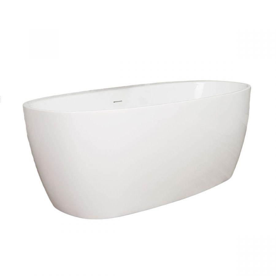 Maidstone Free Standing Soaking Tubs item 220D53-5