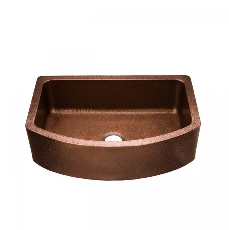 Maidstone Farmhouse Kitchen Sinks item 333RB