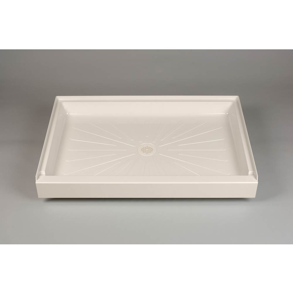 Mustee And Sons  Shower Bases item 3248BT