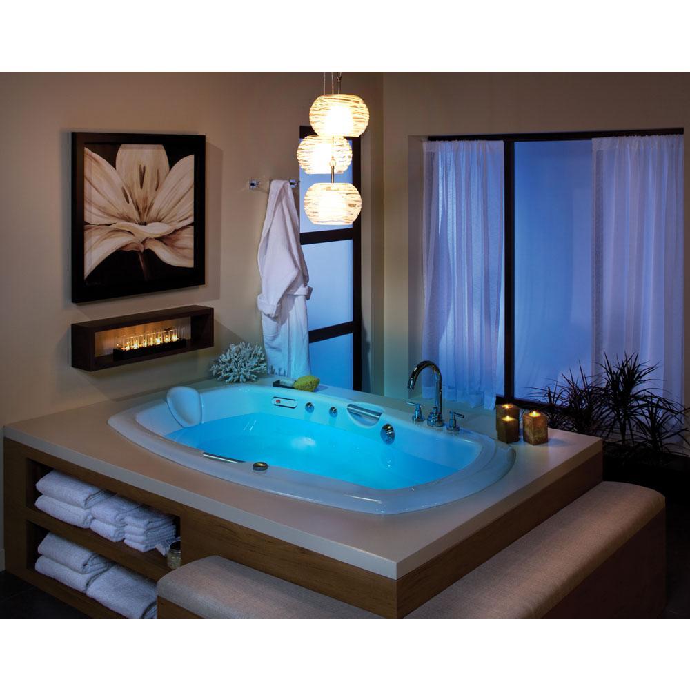 Bathroom Tubs | Carr Plumbing Supply - Jackson-Brandon-Canton