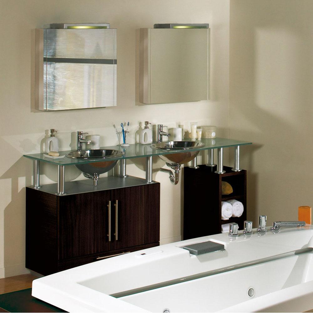 Maax 124112-800-108-001 at Carr Plumbing Supply Decorative Plumbing ...