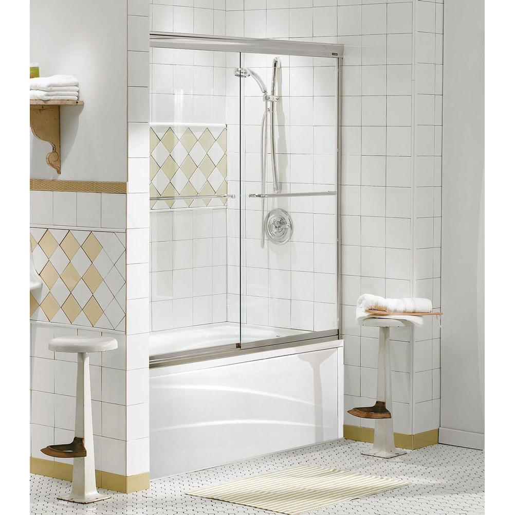 Maax Alcove Shower Doors item 138920-900-084-000