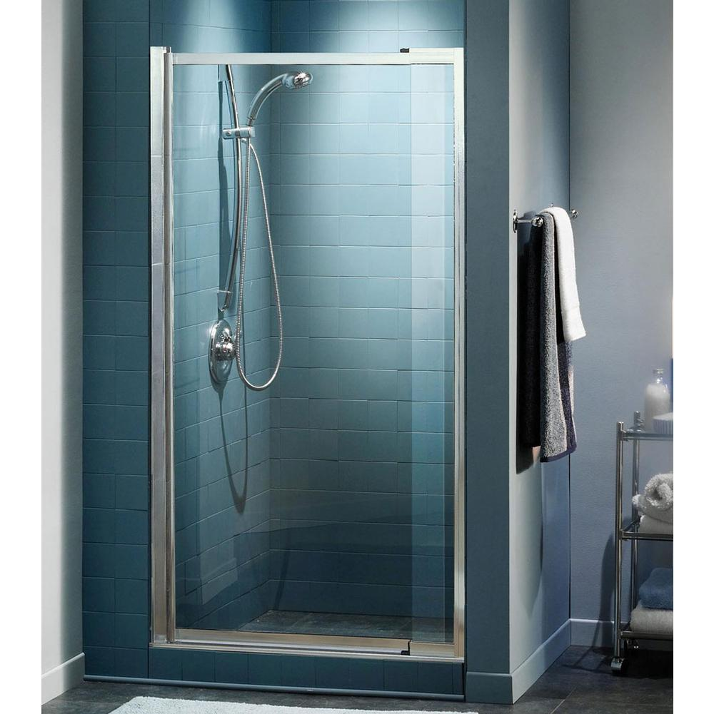 Maax Alcove Shower Doors item 136435-965-084-000