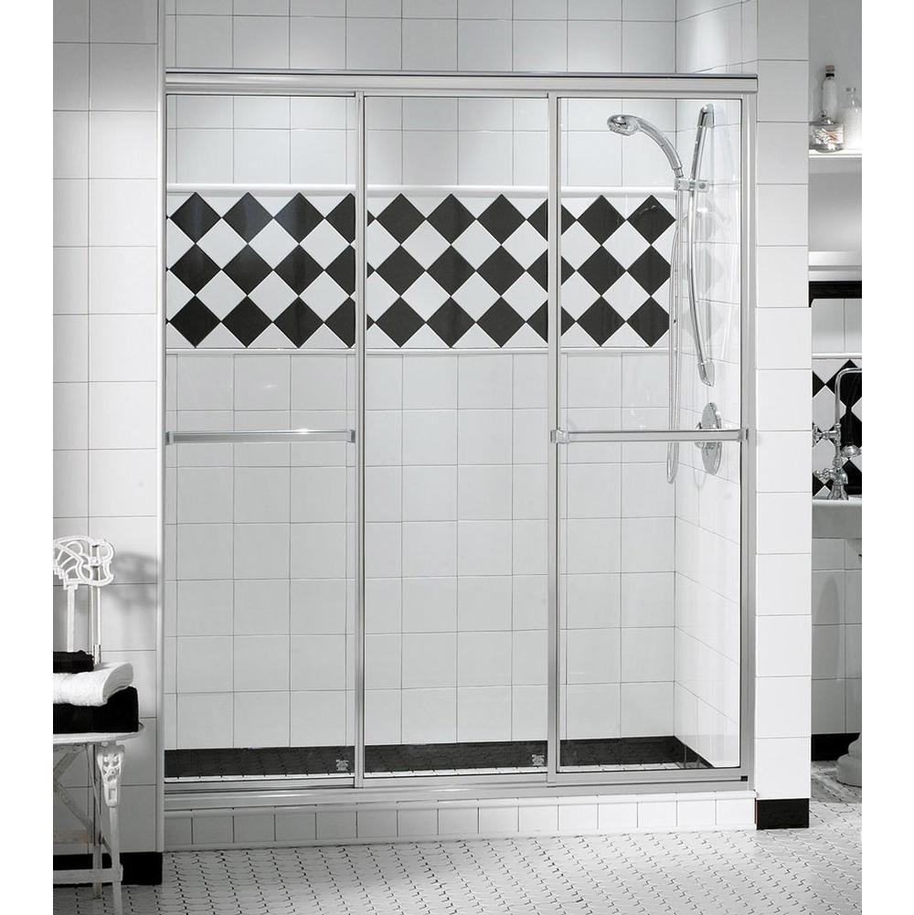 Maax Alcove Shower Doors item 138311-900-105-000