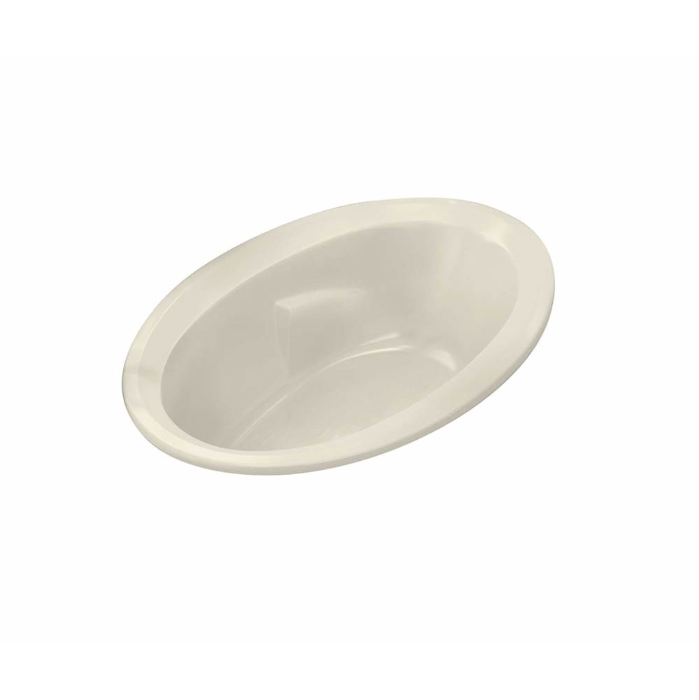 Maax Drop In Soaking Tubs item 100021-000-004