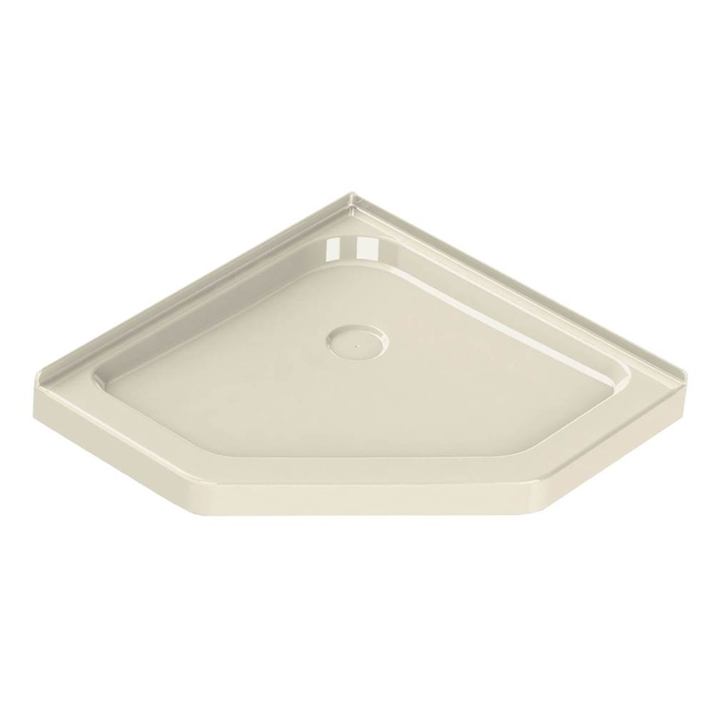 Maax Neo Shower Bases item 101425-000-004