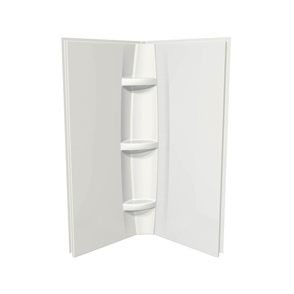 Maax Shower Wall Shower Enclosures item 105064-000-007