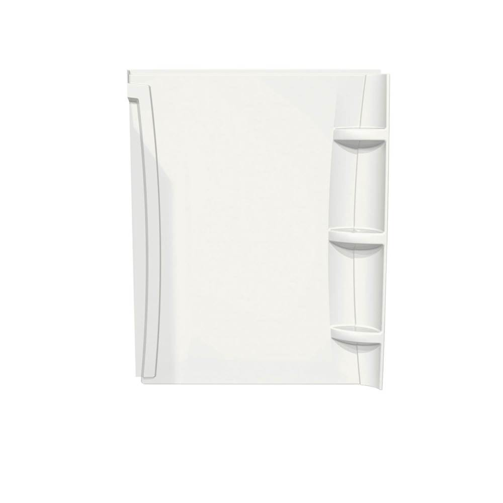 Maax Shower Wall Shower Enclosures item 105072-000-001