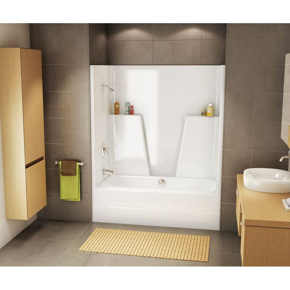 Maax  Tub And Shower Faucets item 140001-000-002
