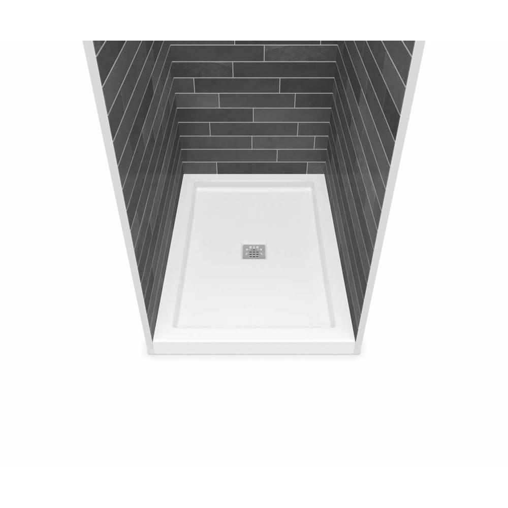 Maax  Shower Bases item 420002-504-001