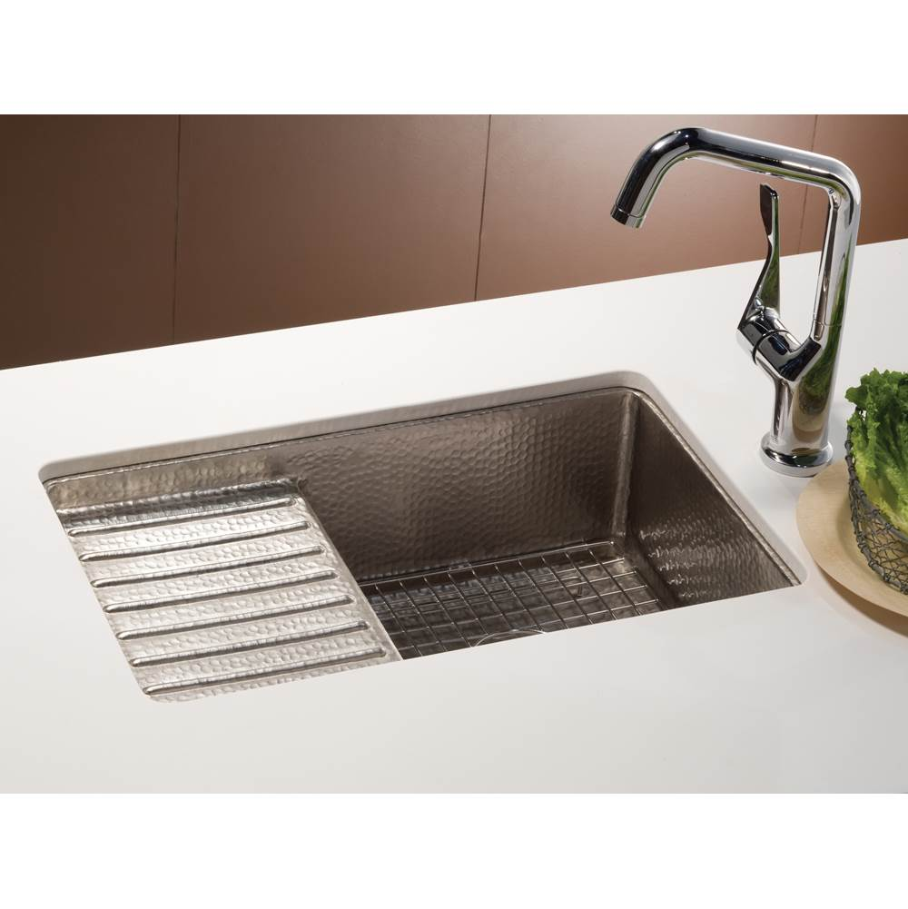 Native Trails Undermount Kitchen Sinks item CPS533