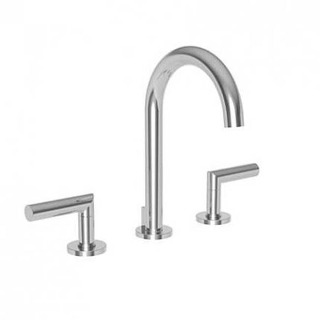 Newport Brass Widespread Bathroom Sink Faucets item 3100/15