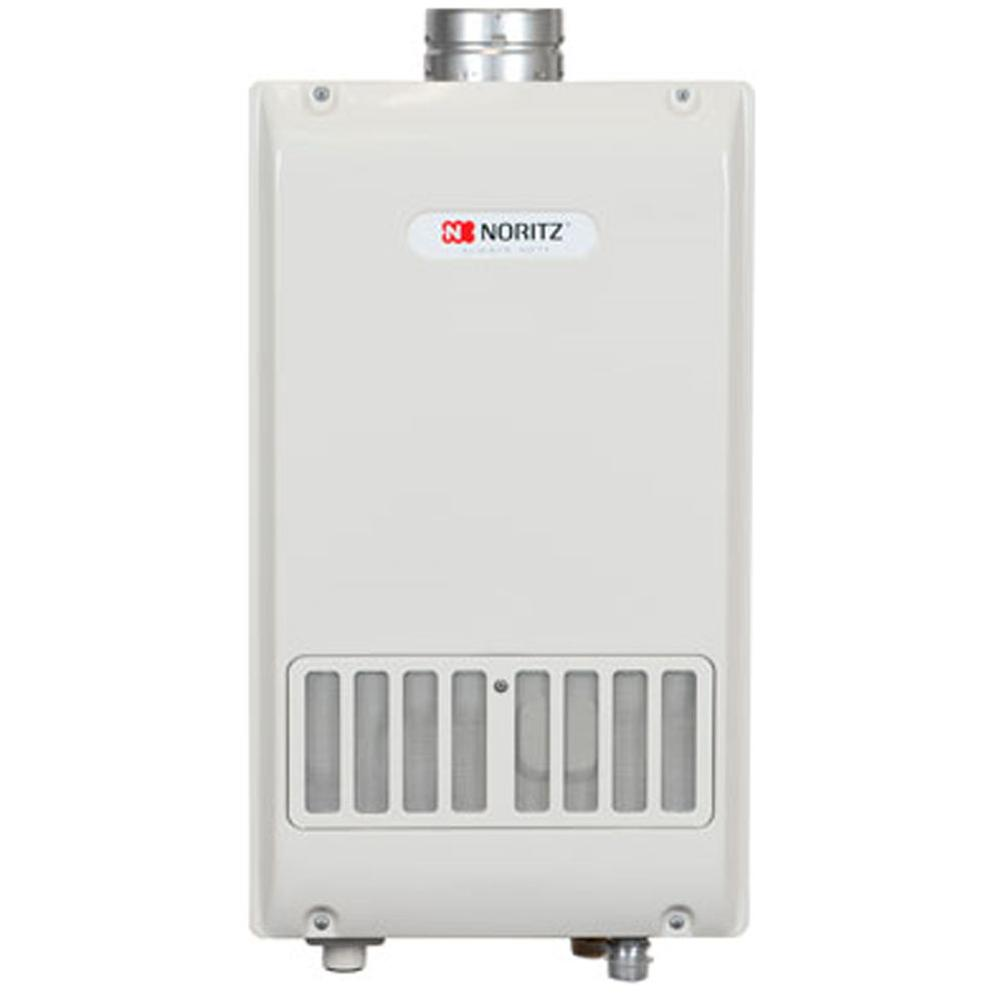 Noritz Gas Tankless item NR981-SV-NG