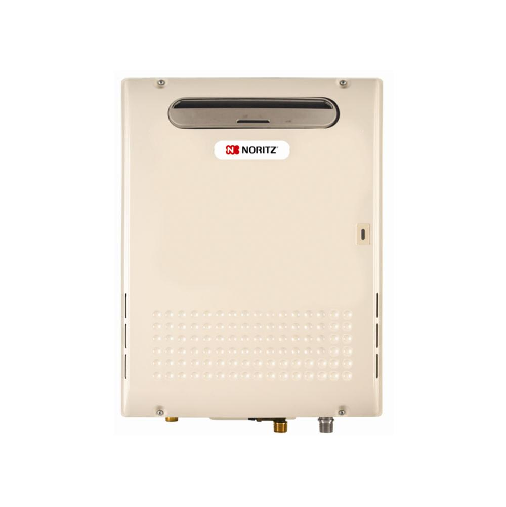 Noritz  Tankless item NRC1111-OD-LP