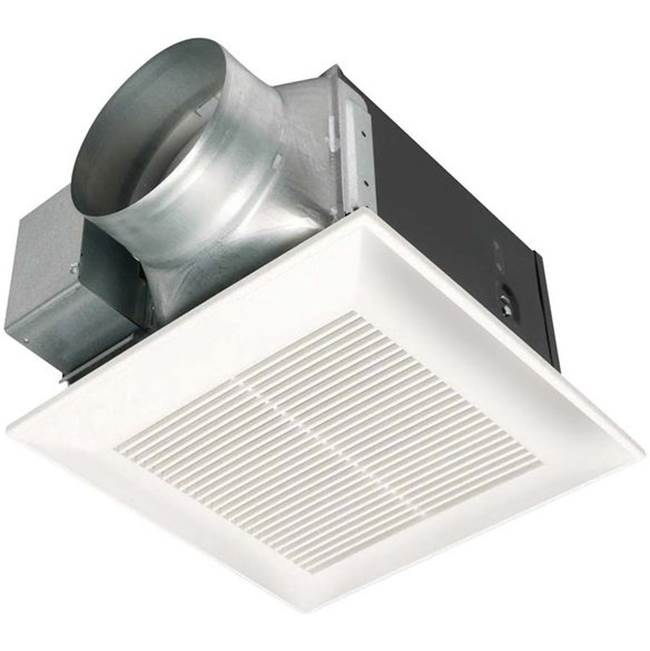 Panasonic Fan Only Bath Exhaust Fans item FV-40VQ4