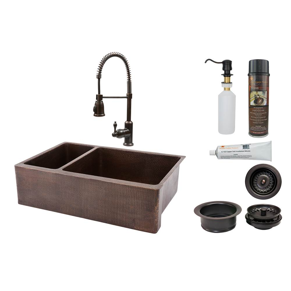Sinks Kitchen Sink And Faucet Combos Carr Plumbing Supply