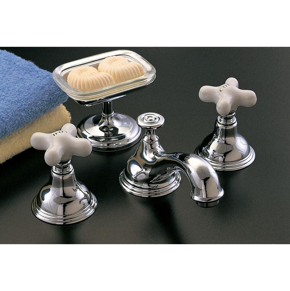 Bathroom Faucets Bathroom Sink Faucets | Carr Plumbing Supply ...