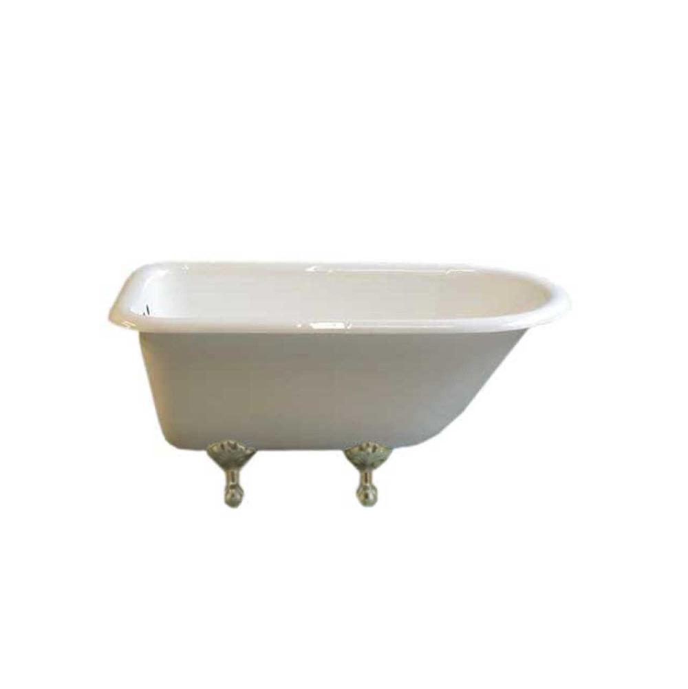 Strom Living Free Standing Soaking Tubs item P0731M