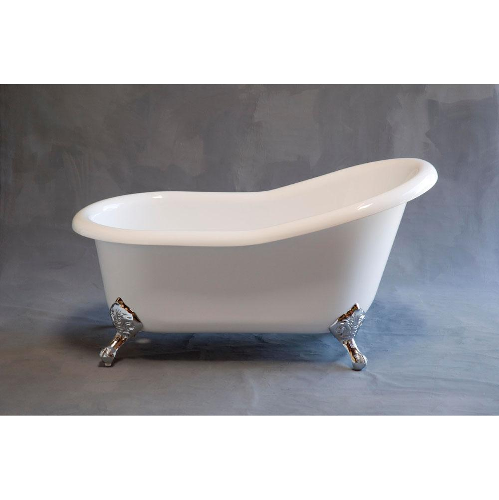 Strom Living Free Standing Soaking Tubs item P0957N