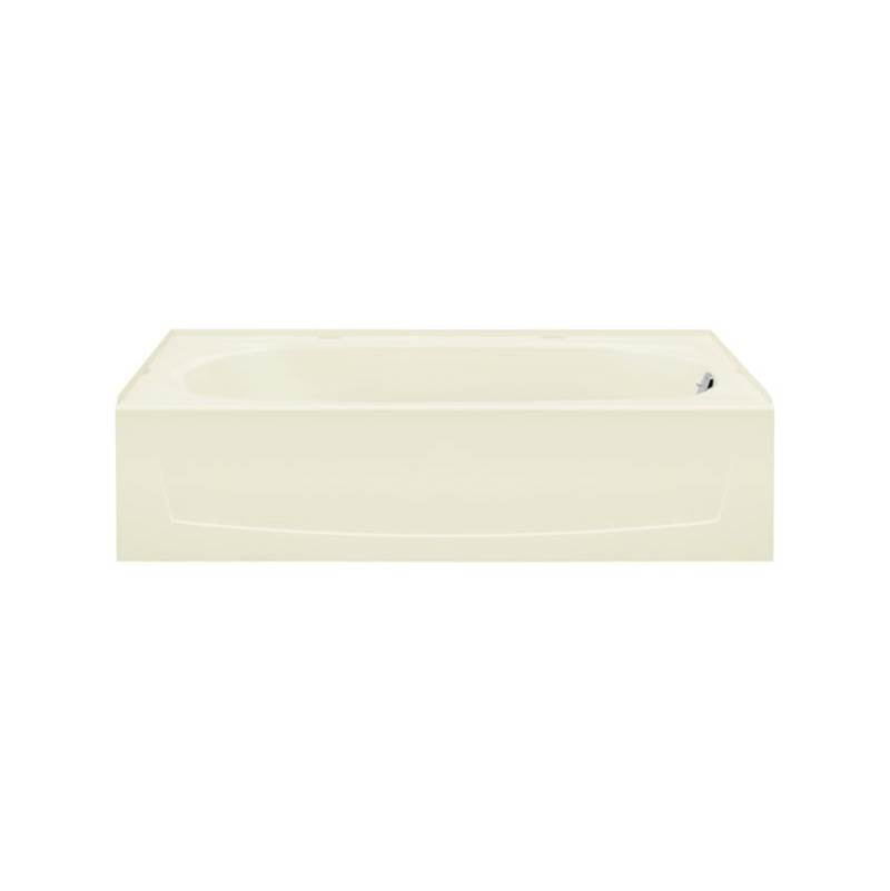 Sterling Plumbing Three Wall Alcove Soaking Tubs item 71041520-96