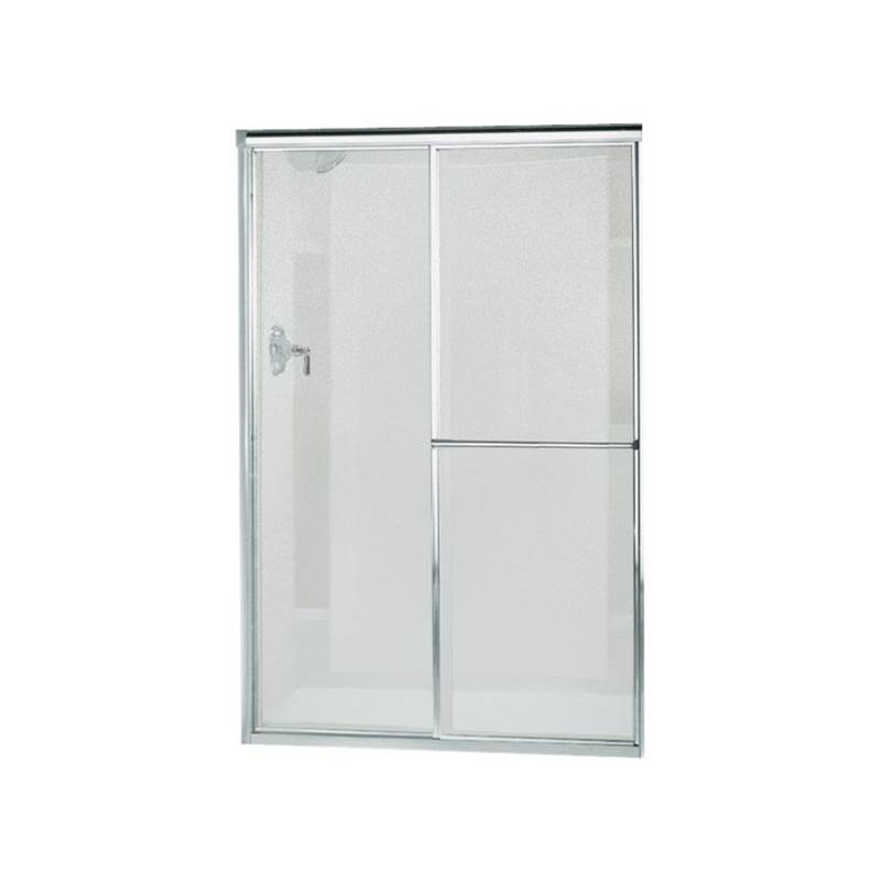 Sterling Plumbing Sliding Shower Doors item 5960-59S
