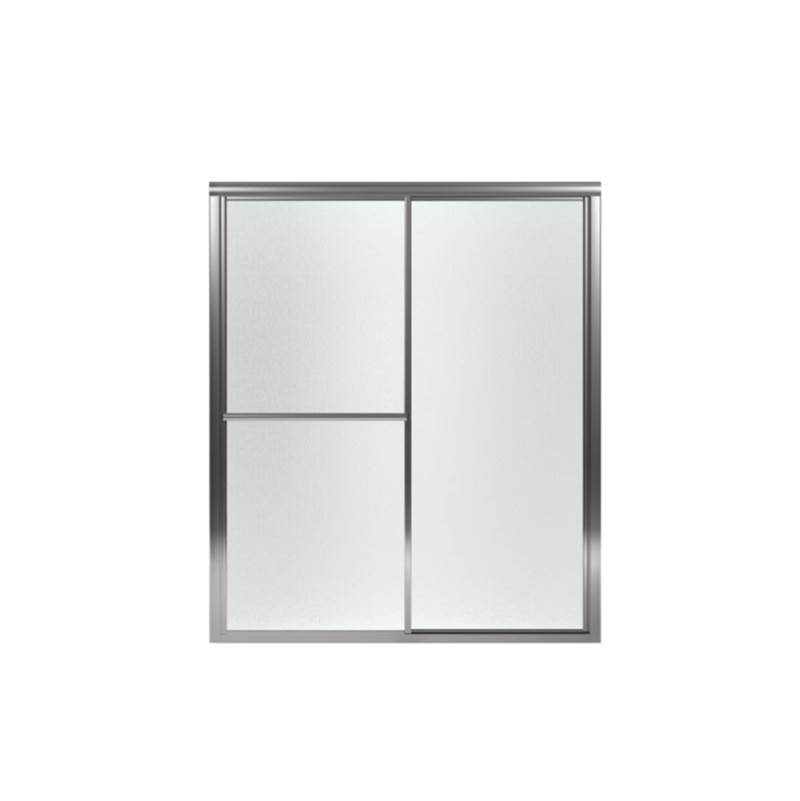 Sterling Plumbing Sliding Shower Doors item SP5975-59S-G06
