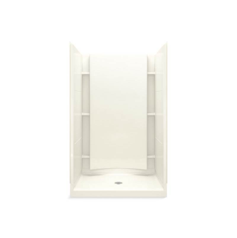 Sterling Plumbing Alcove Shower Enclosures item 72260106-96