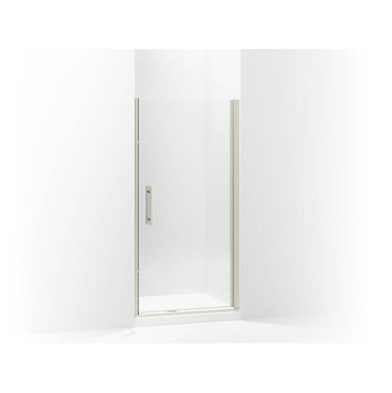 Sterling Plumbing Pivot Shower Doors item 5699-36N-G05