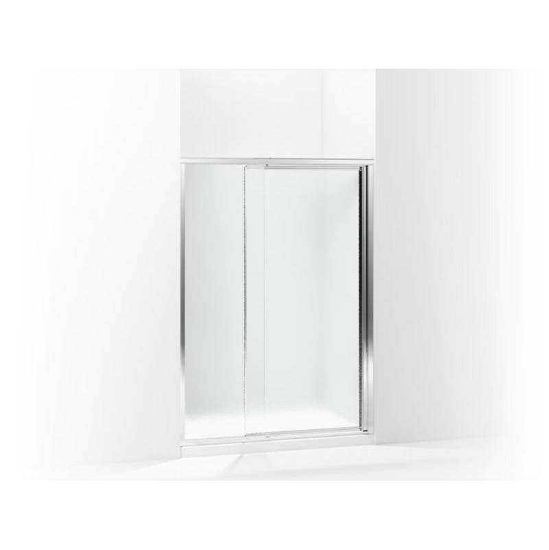 Sterling Plumbing Pivot Shower Doors item 1500D-48S