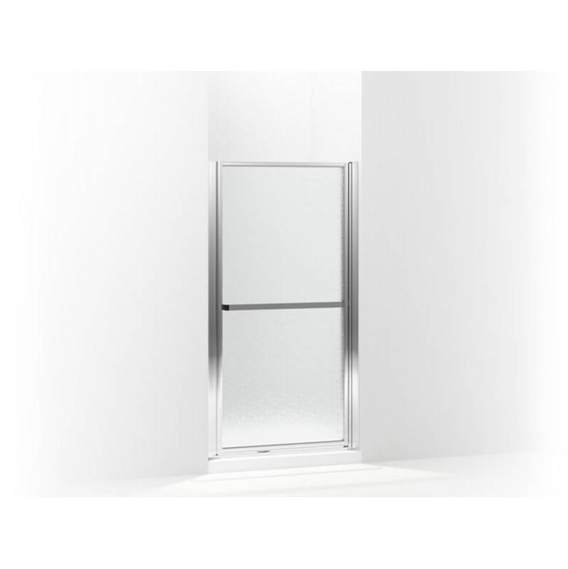 Sterling Plumbing Hinged Shower Doors item 6506-36S