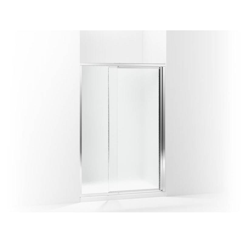 Sterling Plumbing Pivot Shower Doors item 1530D-48S