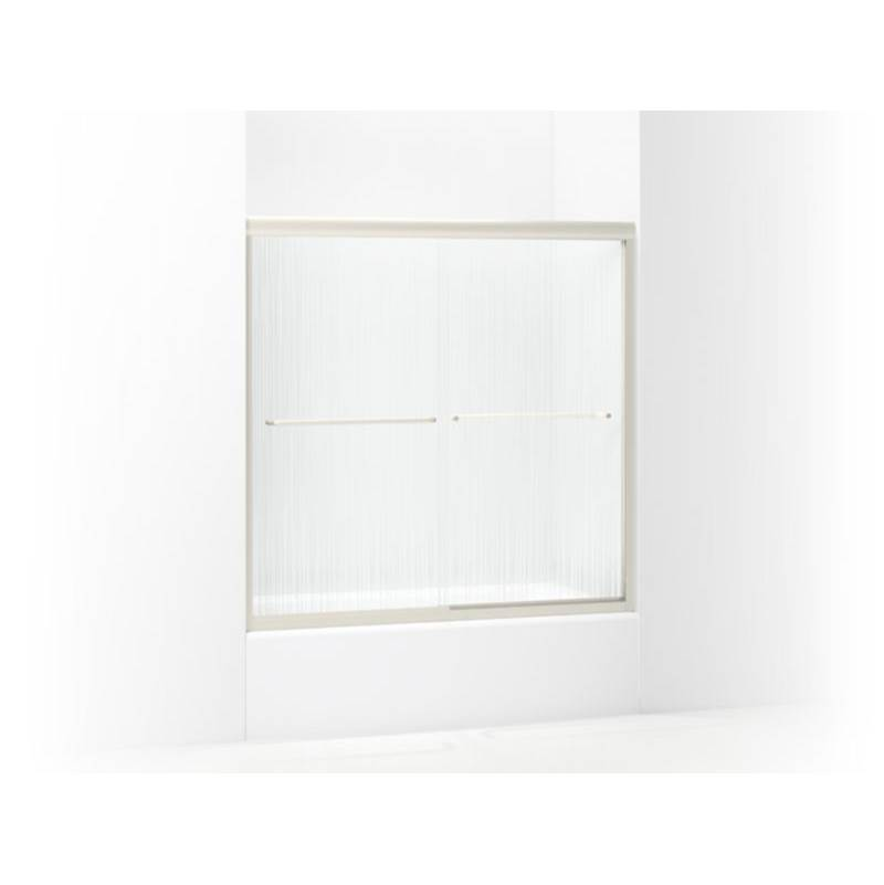Sterling Plumbing Sliding Shower Doors item 5405-59N-G72