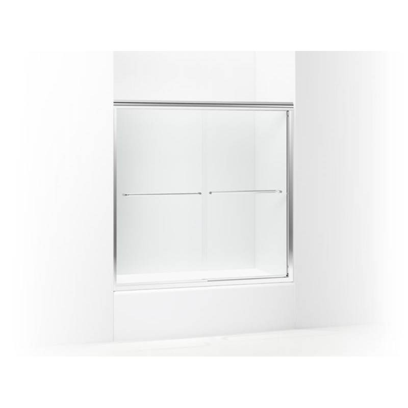 Sterling Plumbing Sliding Shower Doors item 5405-59S-G05