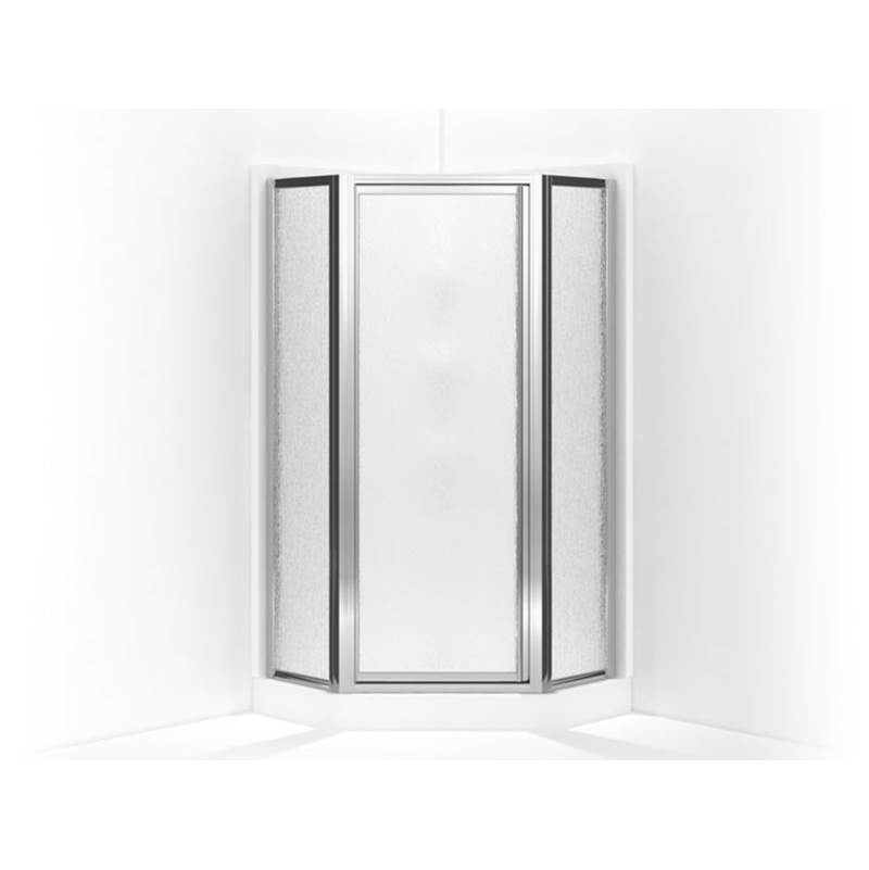 Sterling Plumbing Neo Angle Shower Doors item SP2276A-38S