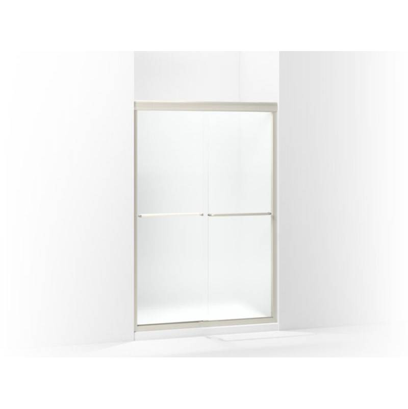 Sterling Plumbing Sliding Shower Doors item 5375EZ-47N-G69