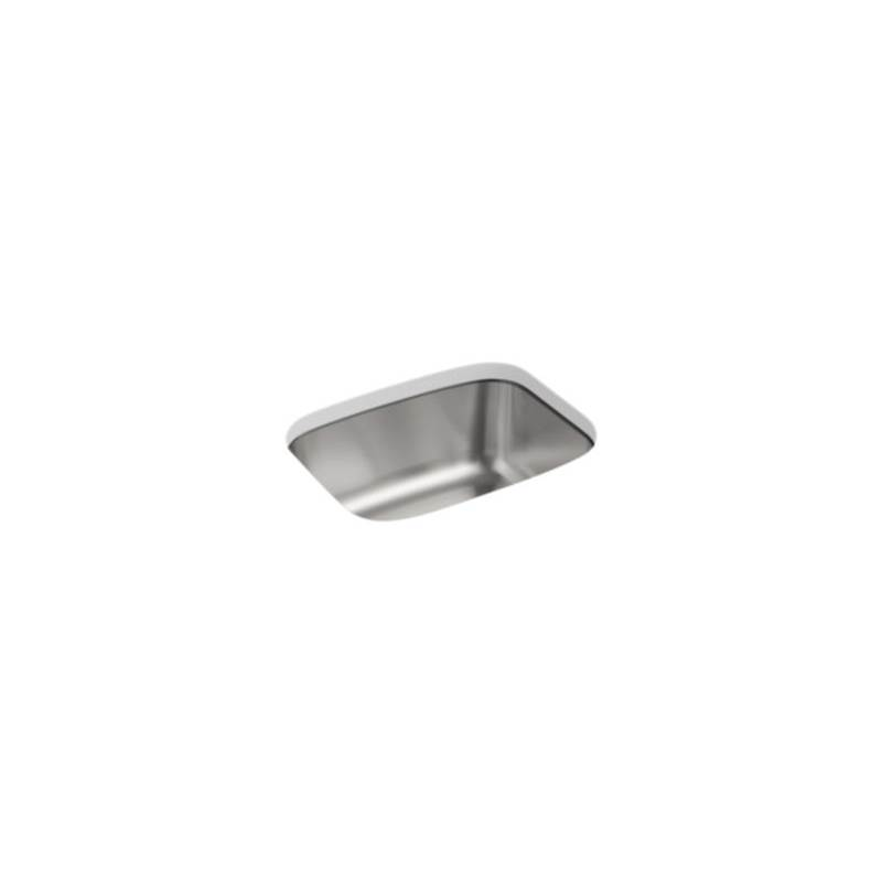 Sterling Plumbing Undermount Bar Sinks item 11449-NA