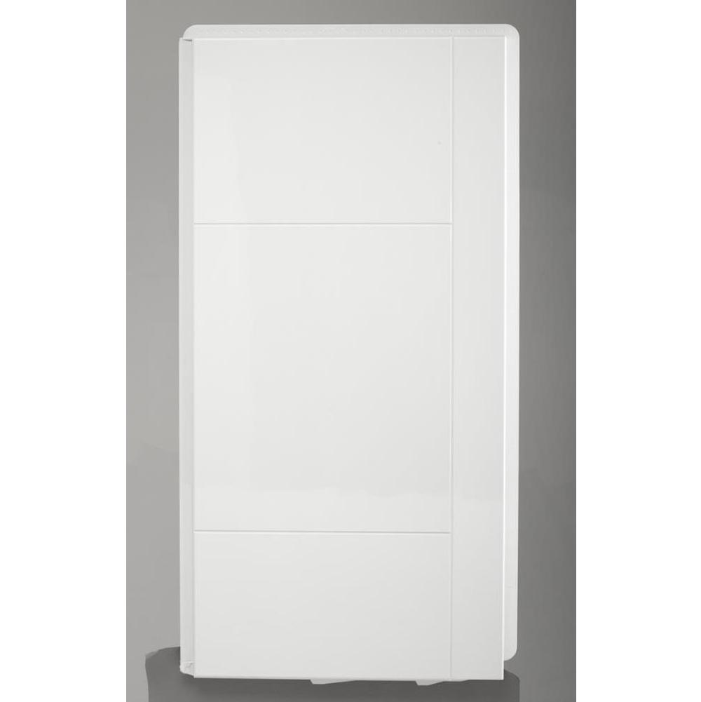 Sterling Plumbing Shower Wall Shower Enclosures item 71153123-L-96