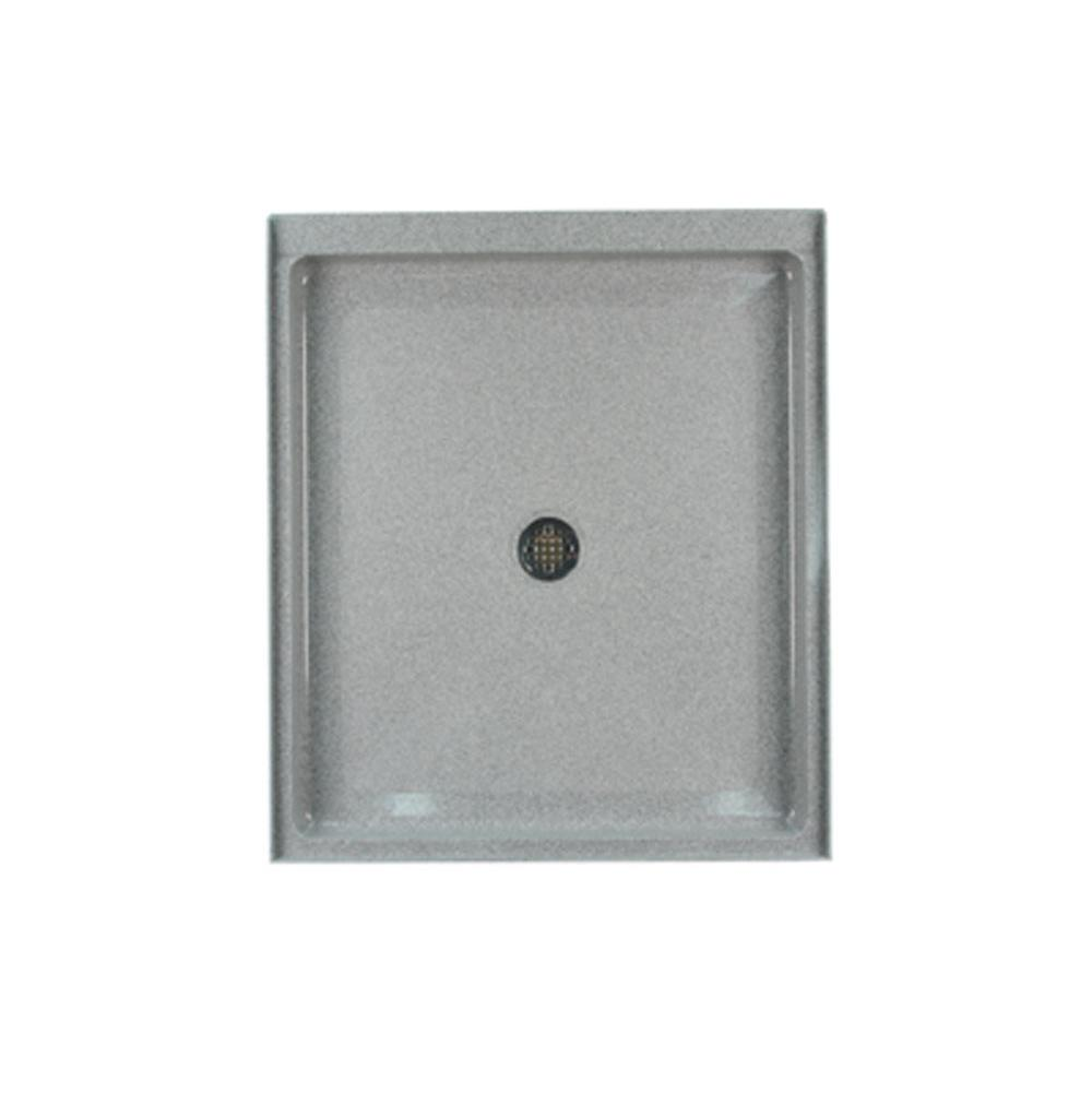 Swan  Shower Bases item SF04236MD.011