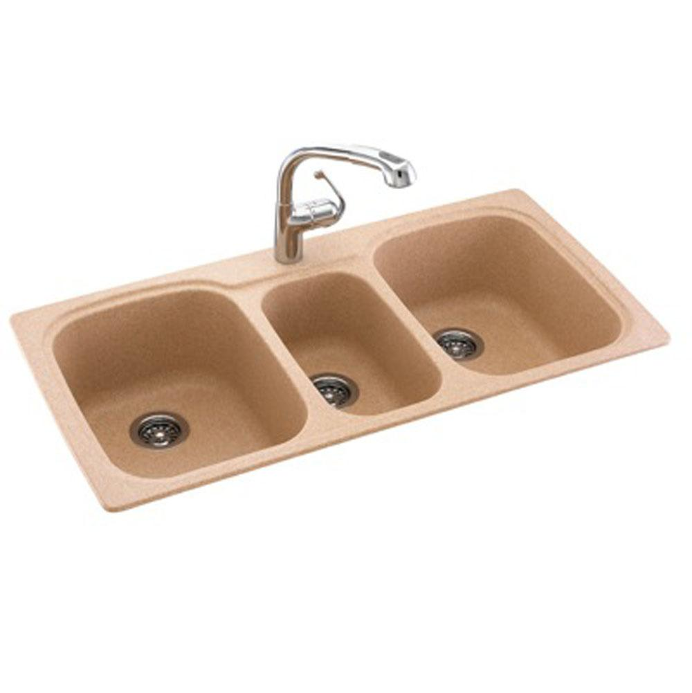 Carr Plumbing Supply